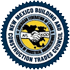 New Mexico Building And Construction Trades Council